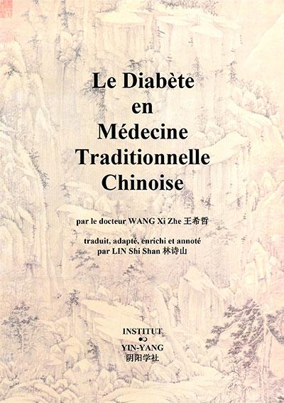 Diabète-couverture-bon