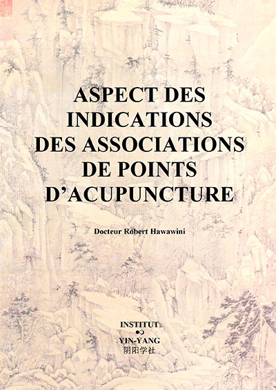Aspect-des-ass