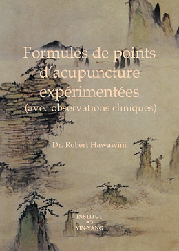 formules_points_acupuncture_experimentees